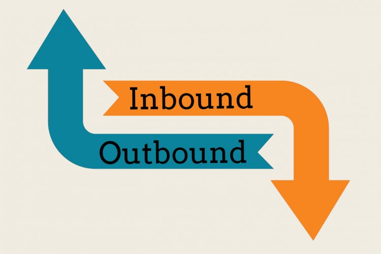 inbound-e-outbound