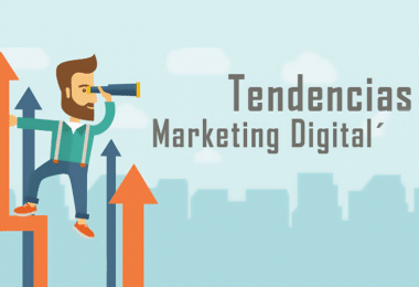 Internet Trends Report: As tendências do marketing para os próximos anos